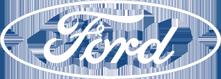 qwerty-logo.png